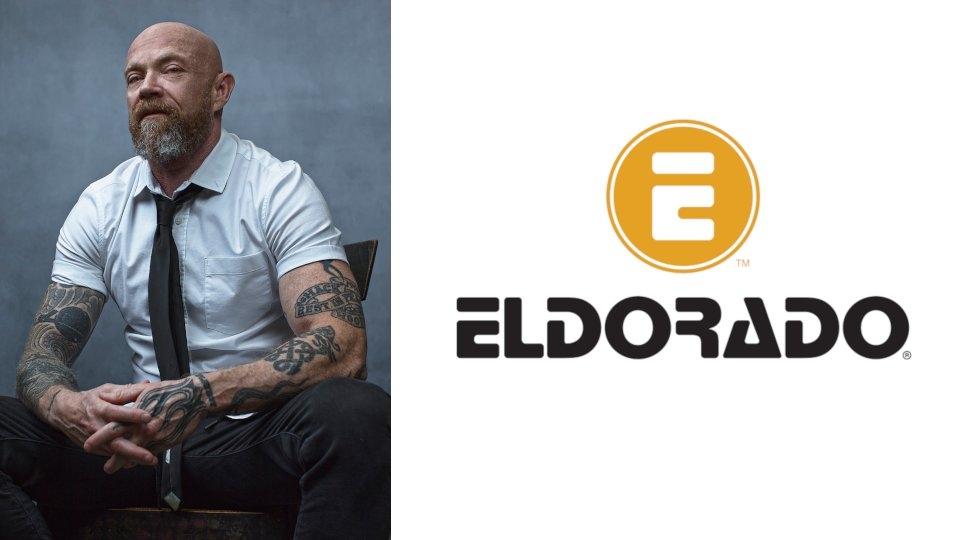 Buck Angel to Host Eldorado Facebook Live Event