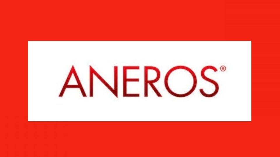Aneros Embarks on Southeast Asia Education, Outreach Tour
