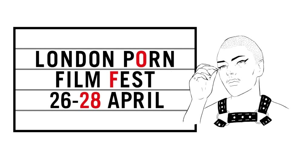 London Porn Film Festival Fights Back Against Anti-Porn Crusaders