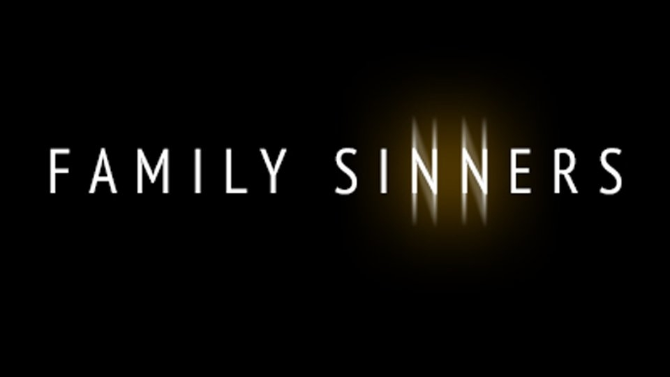 Mile High Media Presents New Fauxcest Imprint, 'Family Sinners'