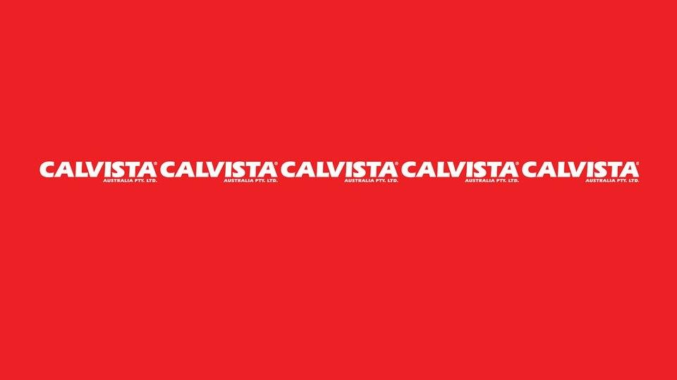 Calvista Brings Kiiroo Products Down Under