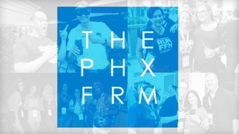 CCBill Says Farewell to The Phoenix Forum