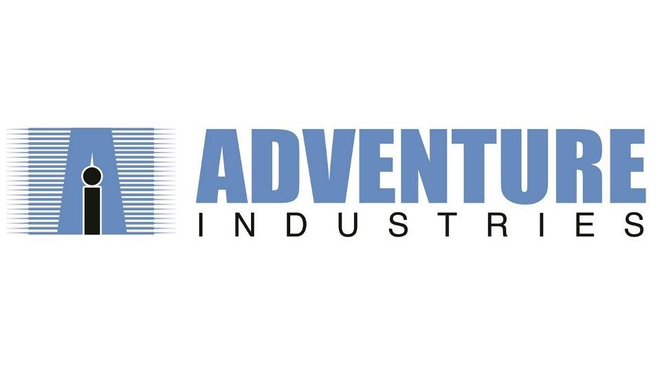 Adventure Industries Shipping Latest Items From BeTru Wellness, Vixen and Titanium 4000