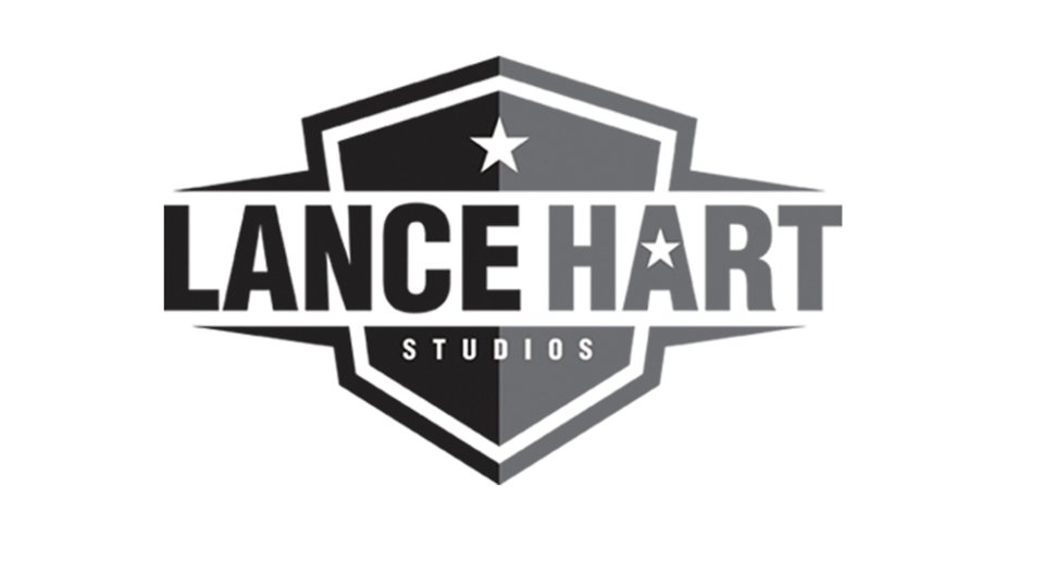 Lance Hart Studios Launches With Joy Media Group Distro Deal