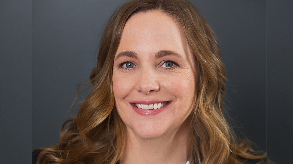 Sportsheets' Kimberly Harding Leaving Sales Manager Role