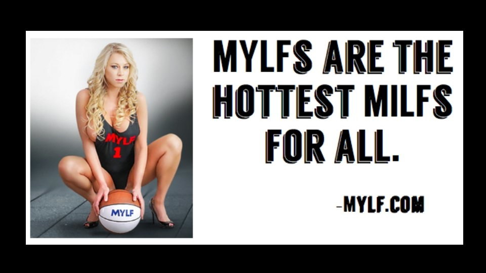 Paper Street: 'MYLF' Now Outranking 'MILF' on Pornhub