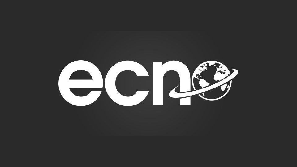 ECN Celebrates Masturbation Month with Promo Sale
