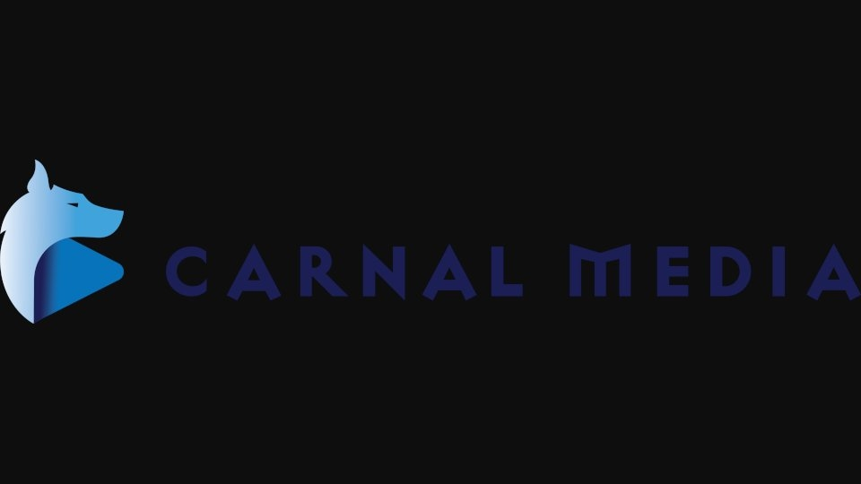 Carnal Media Taps Danny Go as New Affiliates Manager