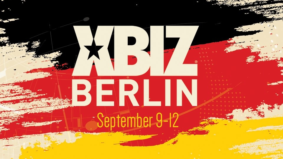 XBIZ Berlin Doubles Down on 'P3': Paysites, Producers and Performers