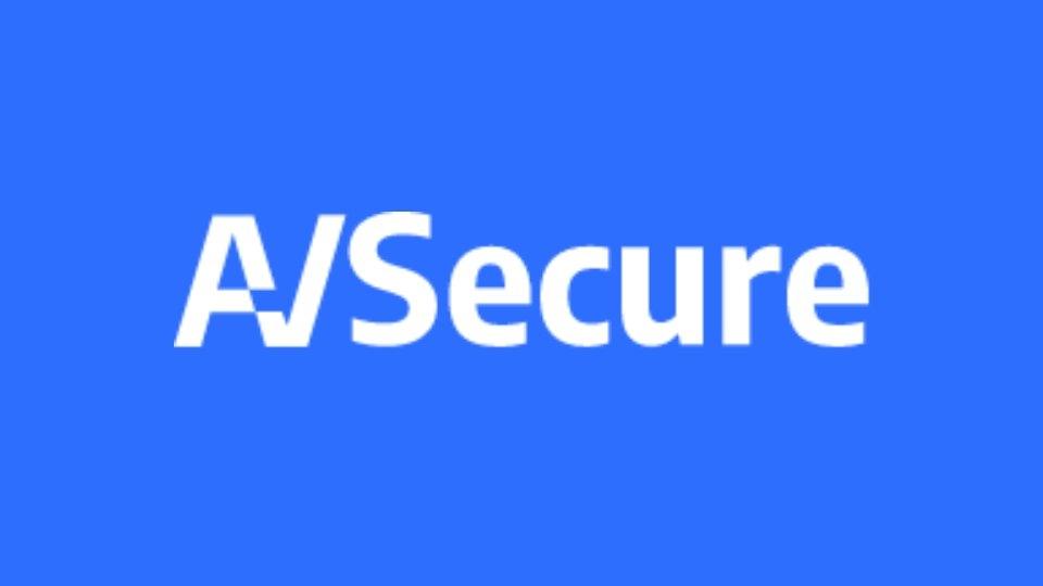 AVSecure Opens Age Verification Developer Sandbox