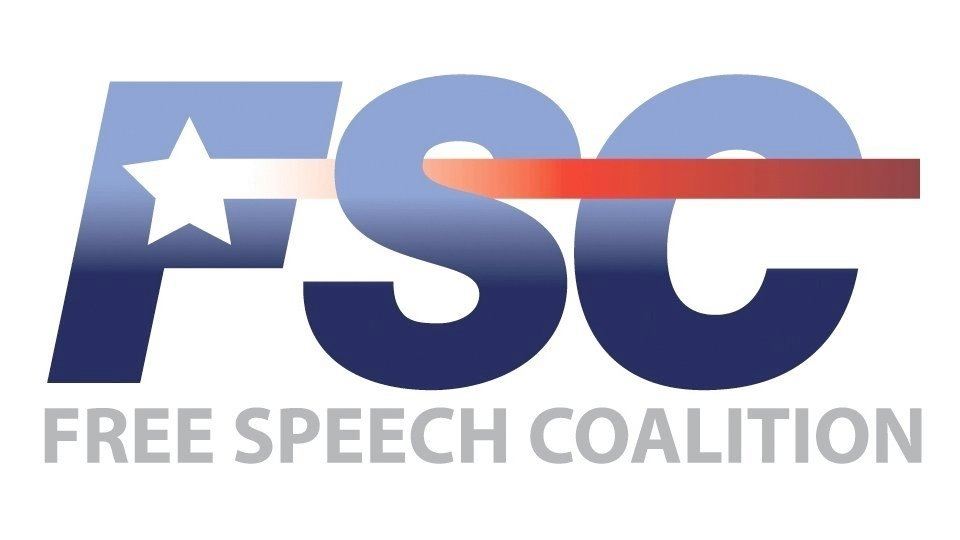 FSC Offers Resources to Agencies for Upcoming Sexual Harassment, Eating Disorder Requirements