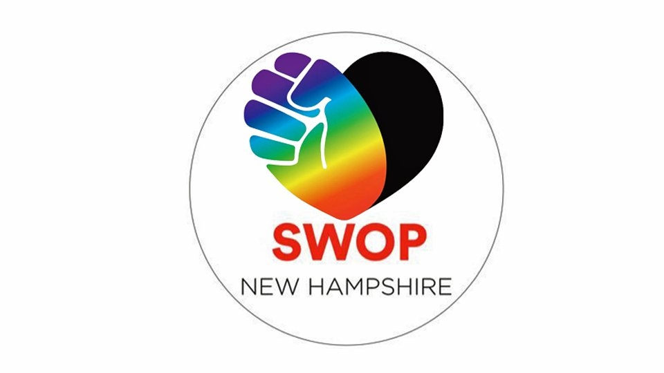 SWOP NH to Host International Whores Day Fundraiser June 1