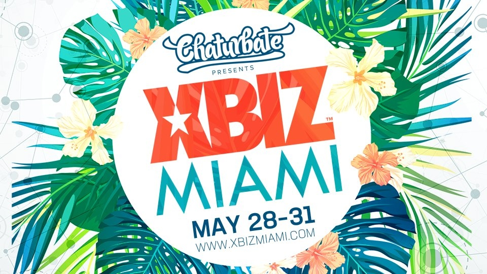 Vicky Vette, RubberDoll Set to Host 7th Annual XBIZ Miami Bikini, Mankini Contests