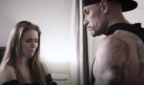 Pure Taboo's Craven Moorehead Tackles 'Possessive' Love