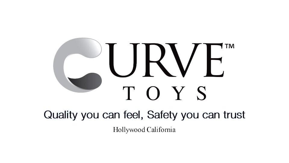 Curve Toys Intros Fleshstixxx Silicone Dildos with Exclusive Silexpan Material