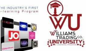 Williams Trading Certifies More Than 100K Associates With WTU