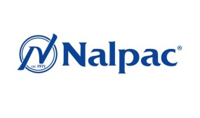 Nalpac Adds 10 New Team Members