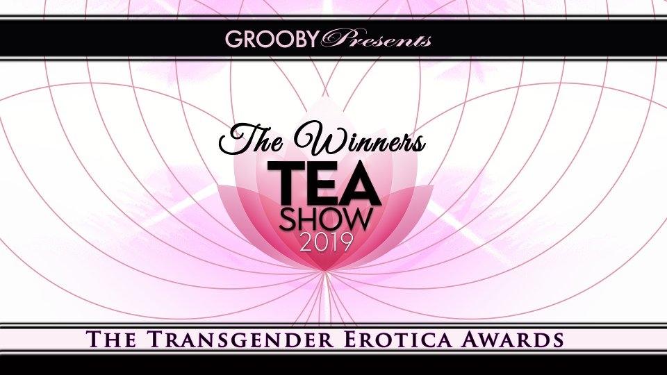 Natalie Mars, Casey Kisses, Foxxy Topline Grooby's 'TEA Show 2019'