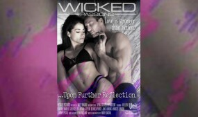 Avi Love, Ryan Mclane Topline Starry Romance for Mike Quasar, Wicked