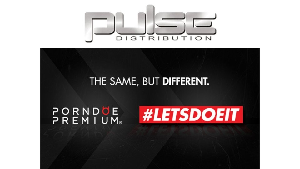 Pulse Adds LetsDoeIt Network to Distribution Roster