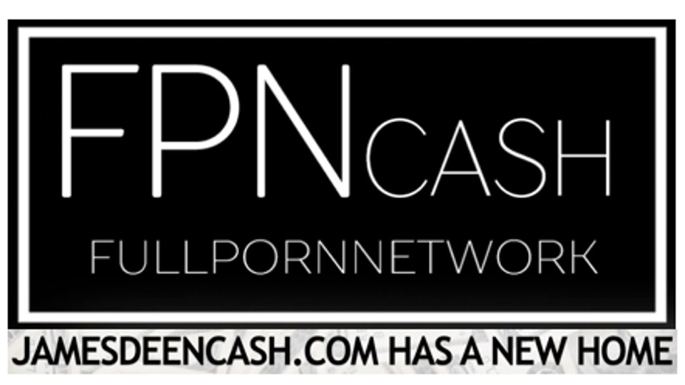 JamesDeenCash Relaunches as FPNcash
