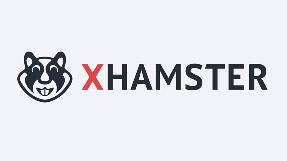 xHamster Notes Champions League Traffic Dip