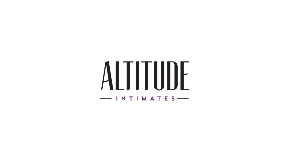 Altitude Announces 2020 Spring Show Dates