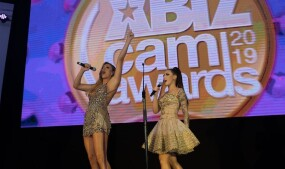 Cam, Clips Royalty Crowned at 2019 XBIZ Cam Awards