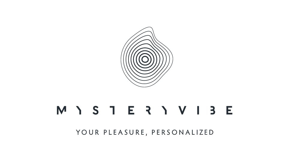 MysteryVibe Unveils Rebranded Site, Celebrates 'Human Touch'