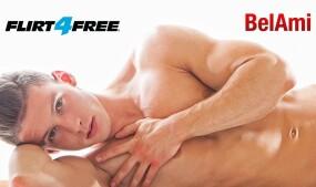 Flirt4Free, BelAmi Renew Exclusivity Deal