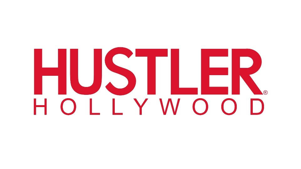 Hustler Hollywood Opens Its 1st N.Y. Store