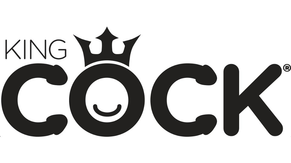 Pipedream Announces Updated King Cock Formula