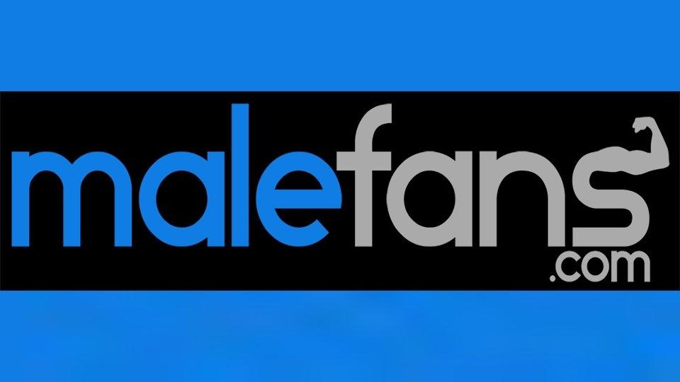 WebMediaProz Launches New Malefans.com Platform