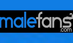 WebMediaProz Launches New Malefans.com Platform