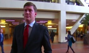 Prenda Law's Paul Hansmeier Sentenced to 14 Years for Fraud