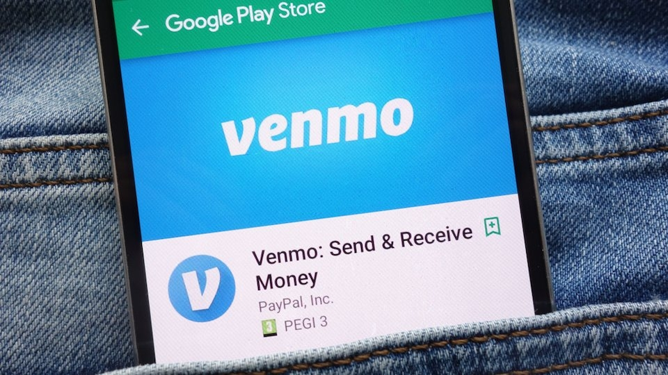 'White Hat Hacker' Exposes Serious Security Flaw in Venmo