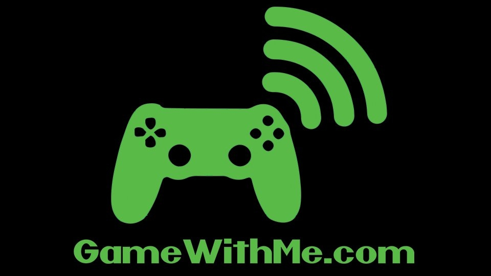 GameWithMe.com Set to Launch Uncensored Gaming Platform