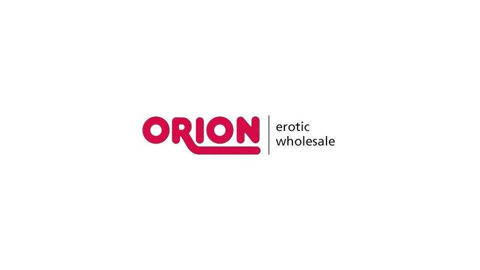 Orion Wholesale Now Shipping Silexpan Dildo Line