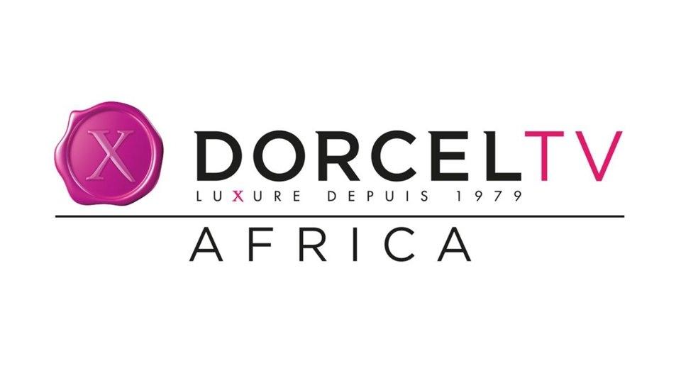 Dorcel Debuts 'TV Africa'
