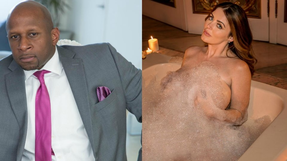 Sophie Dee, Prince Yahshua to Host 2019 XRCO Awards