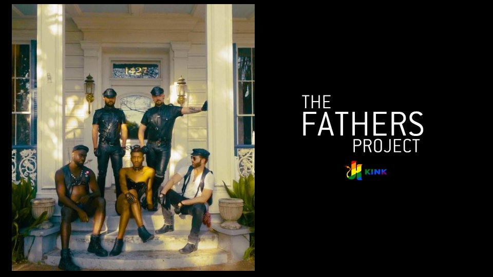 Kink.com Rescues Docuseries 'Fathers Project' With Distro Deal
