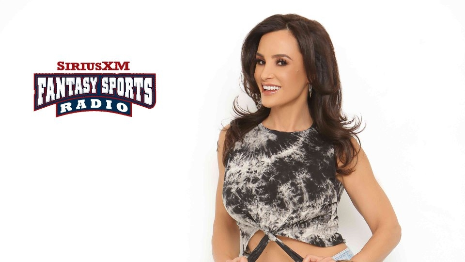 Lisa Ann Wings to New York for Fantasy Sports Conference