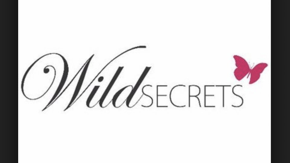 Australia Retailer Wild Secrets Appoints New GM