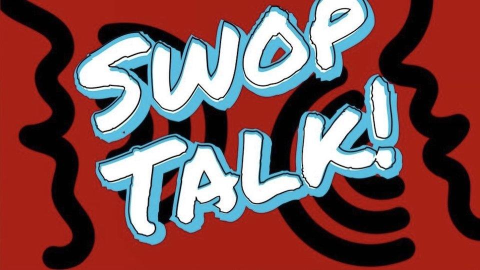 SWOP Los Angeles Invites Community to 'SWOP Talk!,' Offers Survey