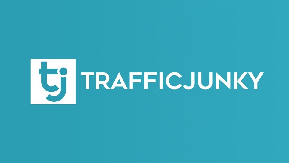 TrafficJunky to Unlock Targeting Options Across All Network Sites