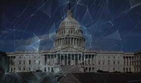 Congress Eyes 'Dark Patterns' Legislation