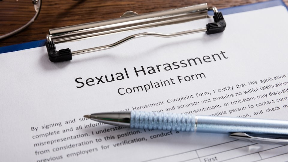 Adult Agencies Begin Complying With New Sexual Harassment, Eating Disorders Rule