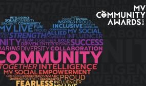 ManyVids Debuts MV Community Awards Across 28 Categories