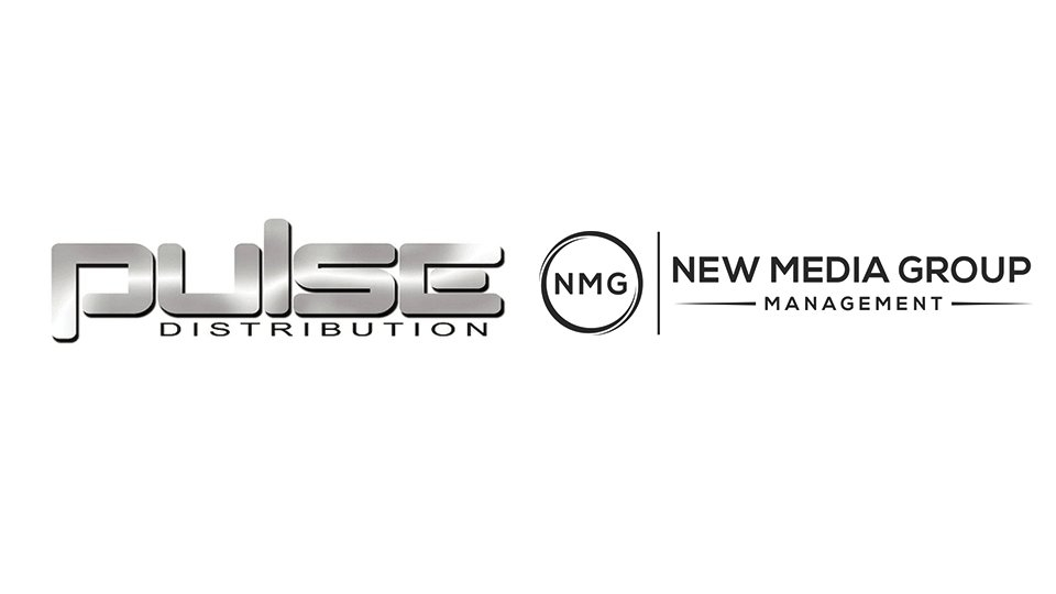 Pulse Signs With NMG for Licensing, Brand Management