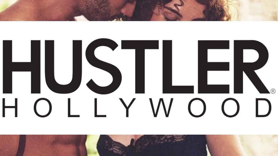 Hustler Hollywood Opens 33rd Store in Tallahassee, Fla.